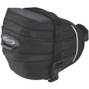 BBB EasyPack Saddle Bag BSB-21 L