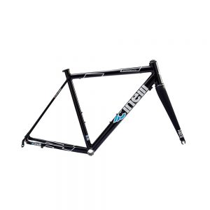 CINELLI Experience Specialle Frame Set (2017)