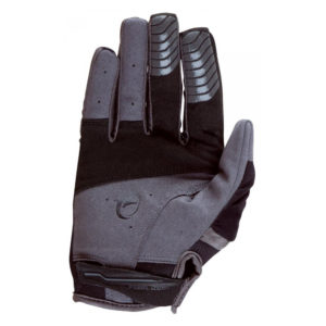 pearl-izumi-divide-gloves-182656-16 in