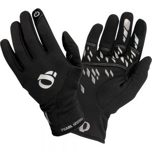 PEARL IZUMI Thermal Conductive glove Action Bikes