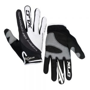 XLC CG-L04 glove Action Bikes