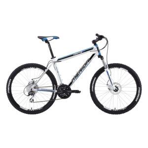 """MERIDA Matts 20 27.5"""" Actioin Bikes"""