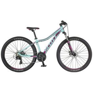 "SCOTT Contessa 740 27,5"" (18) Action Bikes"