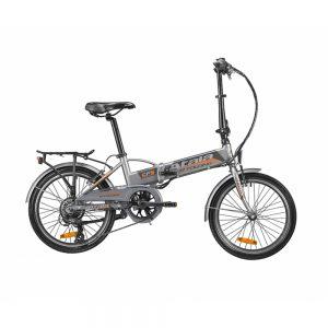 "ATALA E-Folding 20"" (2018) Action Bikes"