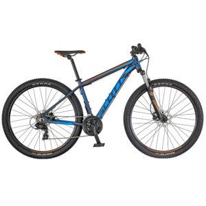"""SCOTT Aspect 760 27,5"""" (18) Action Bikes"""