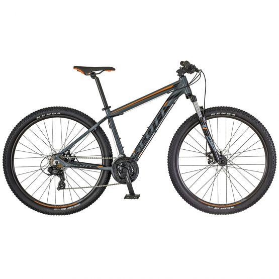 """SCOTT Aspect 970 29"""" (18) Action Bikes"""