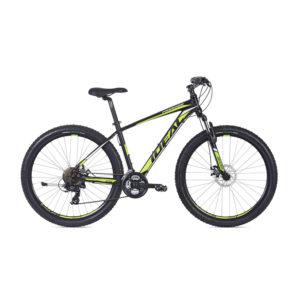 "IDEAL Freeder 27.5"" (2018) Action Bikes"