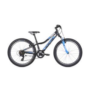 """IDEAL Strobe U 24"""" (2018) Action Bikes"""