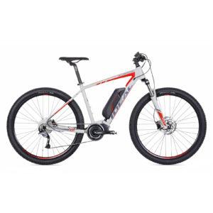 "IDEAL Hillmaster-E9 29"" (2018) Action-Bikes"