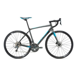 GIANT Contend SL 2 Disc 700c (2018) Action Bikes
