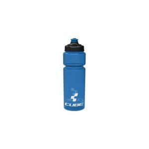 CUBE Icon Bottle 750ml 13037 Action Bikes