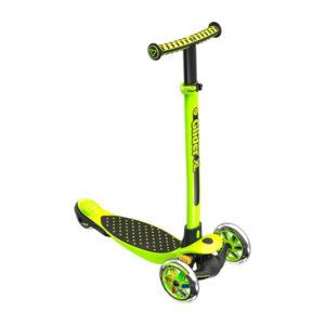Y Glider XL Actioin Bikes