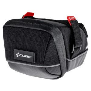 CUBE Pro Saddle Bag M 12014 Action Bikes