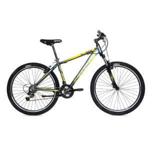 "CARRERA M7 2000 27.5"" (2018) Action Bikes"