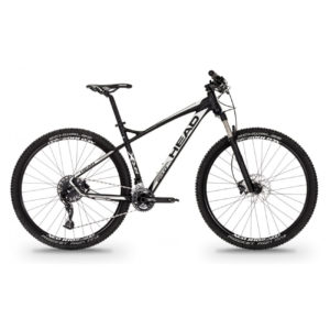 "HEAD X-Rubi IV 29"" (2018) Action Bikes"