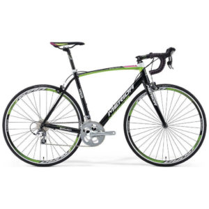 MERIDA Scultura 903 700c Action Bikes