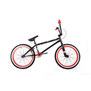 "DIAMONDBACK Bmx GRIND 2 20"" (2018) Action BIkes"