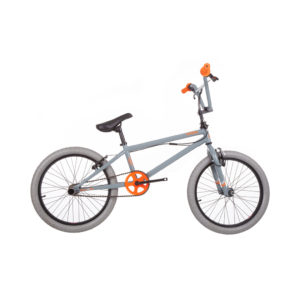 "DIAMONDBACK Bmx OPTION 2 20"" (2018) Action Bikes"