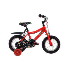 RALEIGH Atom 12'' (2018) Action Bikes