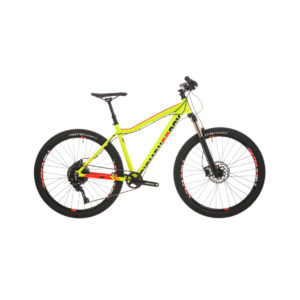 "DIAMONDBACK Heist 2.0 27.5"" (2019) Action Bikes"