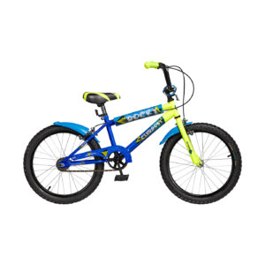 "CLERMONT Rocky 18"" (2018) Action Bikes"