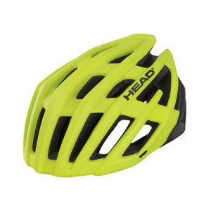 HEAD C300 Mtb Helmet Action Bikes