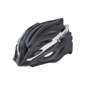 HEAD C302 Mtb Helmet Action Bikes