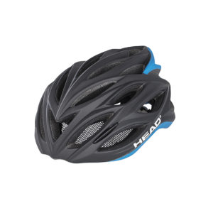 HEAD C303 Road Helmet Action BIkes