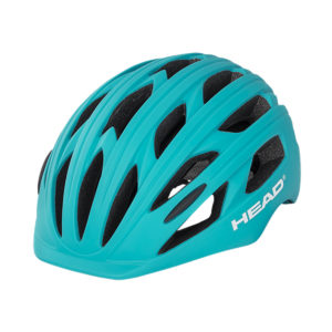 HEAD C304 Urban Helmet Action BIkes