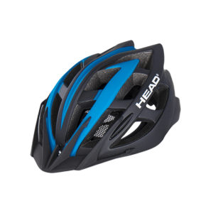 HEAD C305 Mtb Helmet Action BIkes