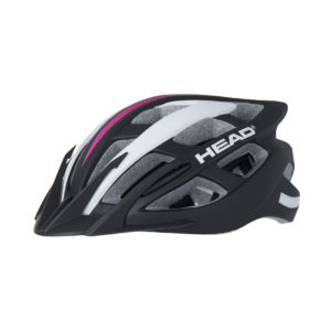 HEAD C401 Mtb Lady Helmet Action BIkes