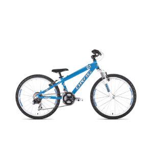 """DRAG C1 Comp 24"""" (2019) Action Bikes"""
