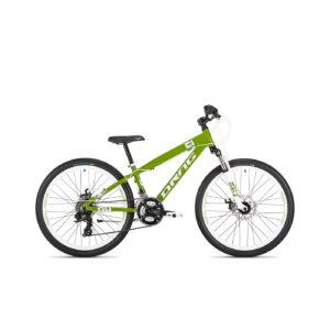 "DRAG C1 Pro 24"" (2019) Action Bikes"