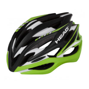 HEAD D300 Mtb Helmet Action BIkes