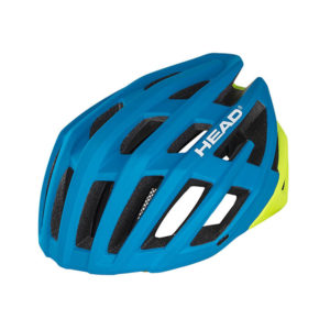 HEAD D301 Mtb Helmet Action Bikes