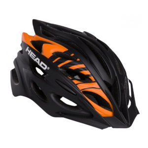 HEAD D302 Mtb Helmet Action Bikes