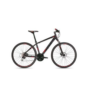 "DRAG Grand Canyon Pro 28"" (2019) Action Bikes Action Bikes"