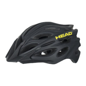 HEAD C402 Mtb Helmet Action Bikes