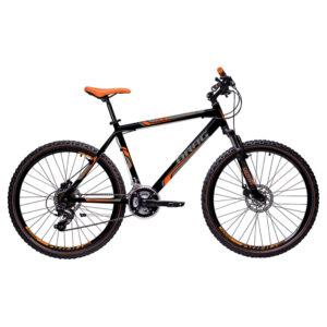 "DRAG H3 27.5"" (2018) Action Bikes"