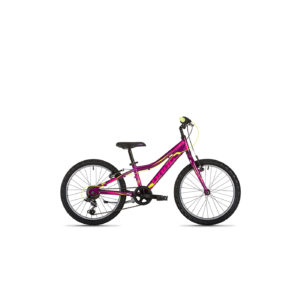 "DRAG Little Grace 20"" (2019) Action Bikes"