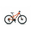 "KTM Wild Speed 26.24MD 26"" (2018) Action-Bikes"