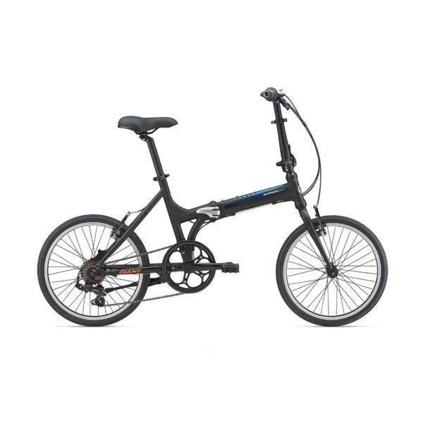 "GIANT Express Way 2 20"" (2019) Action-Bikes"