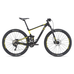 "GIANT Anthem 29er 3 29"" (2019) Action-Bikes"