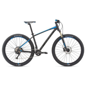 "GIANT Talon 29er 0 GE 29"" (2019) Action-Bikes"