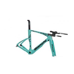 BIANCHI Aquila CV Action-Bikes