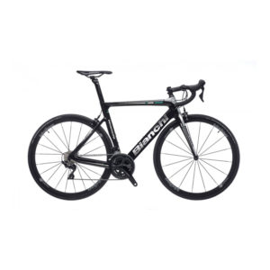 BIANCHI Aria 105 700c (2019) Action-Bikes