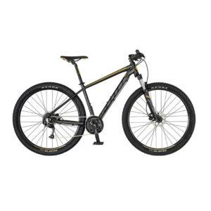 """SCOTT Aspect 950 29"""" (2019) Action-Bikes"""