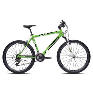 "DRAG H1 26"" (2018) Action-Bikes"