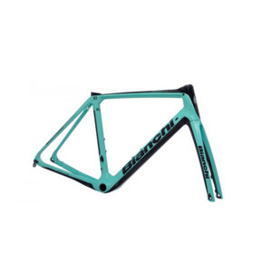 BIANCHI Infinito CV Action-Bikes