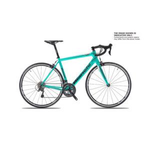 0707e2cdd20 Ποδηλατικά Προϊόντα | Αξεσουάρ | Ανταλλακτικά | Είδη Ρουχισμού ...